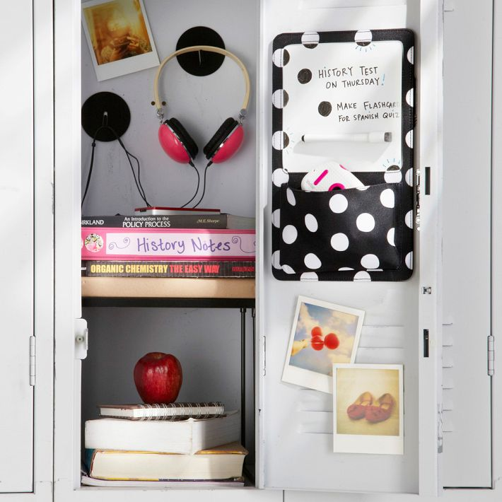 Image of: awesome locker designs