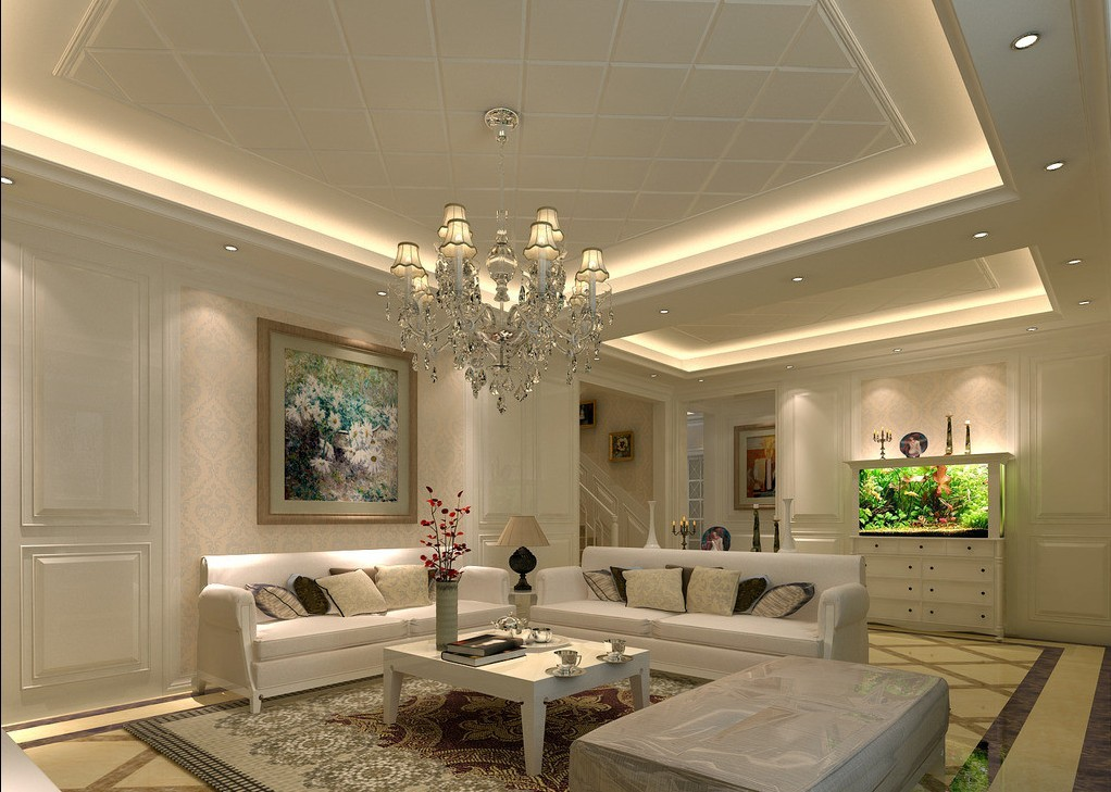 ceiling designs and pictures