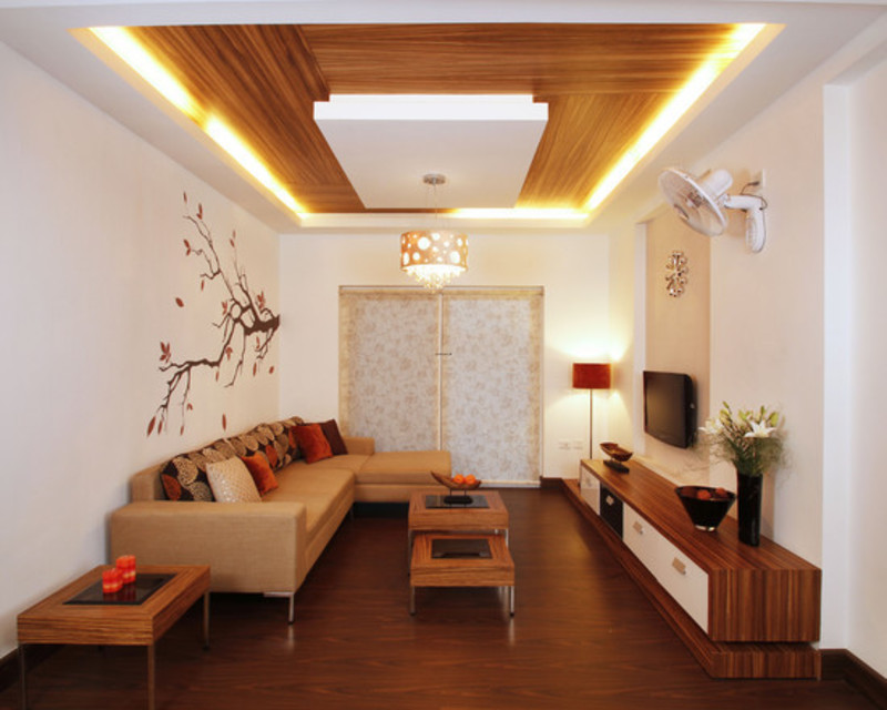 ceiling designs catalogue