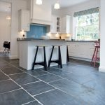 flooring for kitchens uk