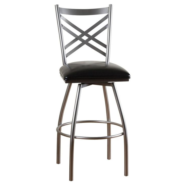 Image of: kitchen bar stools auckland