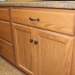 kitchen knobs and handles