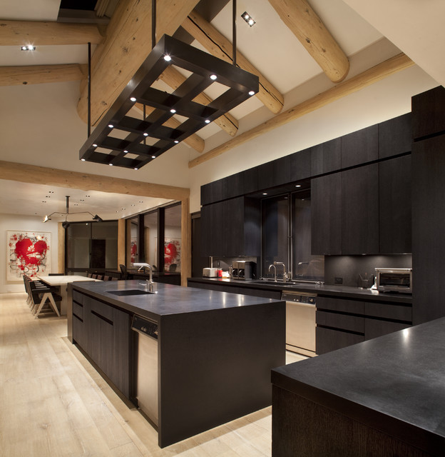 Image of: kitchen lighting fixtures houzz