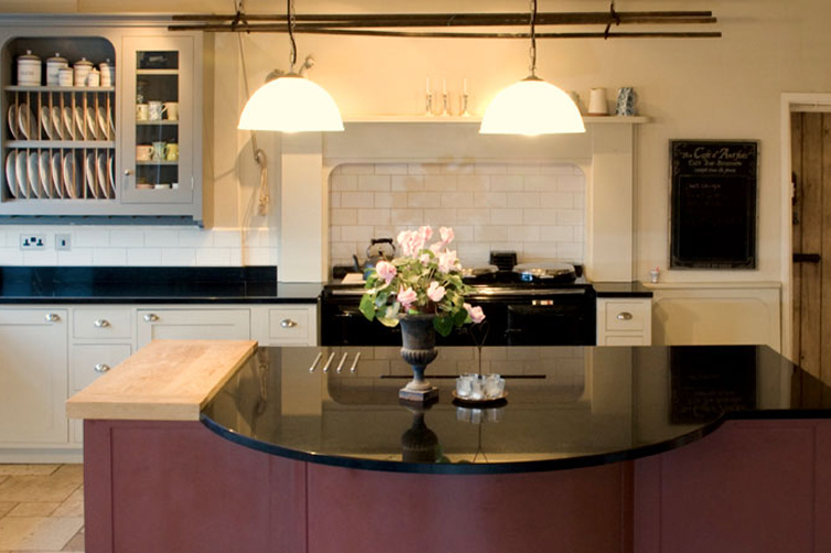 kitchen lighting fixtures uk