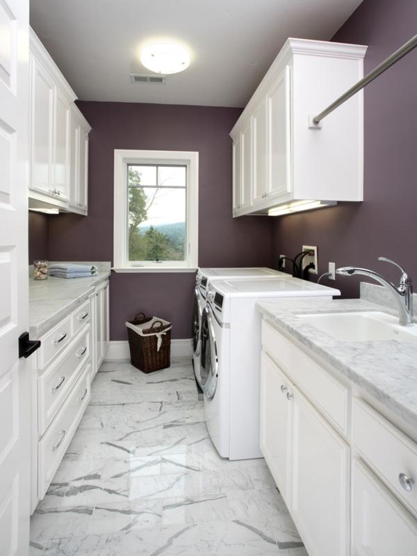 laundry room ideas and photos