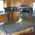 marble kitchen countertops uk