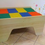 nilo lego duplo compatible table