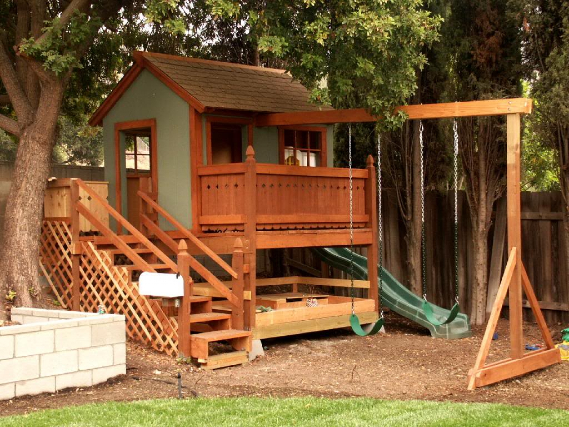 Playhouse Designs And Ideas – ICMT SET : Playhouse Designs ... on outdoor garage designs, outdoor house designs, outdoor patio designs, outdoor fireplaces designs, outdoor playground designs, playhouse printable designs, cool playhouse designs, outdoor shed designs, outdoor playset designs, wood playhouse designs, outdoor garden designs, outdoor shopping designs, outdoor arena designs, outdoor pool designs, outdoor furniture designs, indoor playhouse designs, outdoor cottage designs, outdoor studio designs, playhouse plans and designs, outdoor office designs,