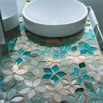 tile mosaics designs