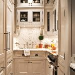 tiny kitchen ideas photos