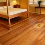 wood flooring and design
