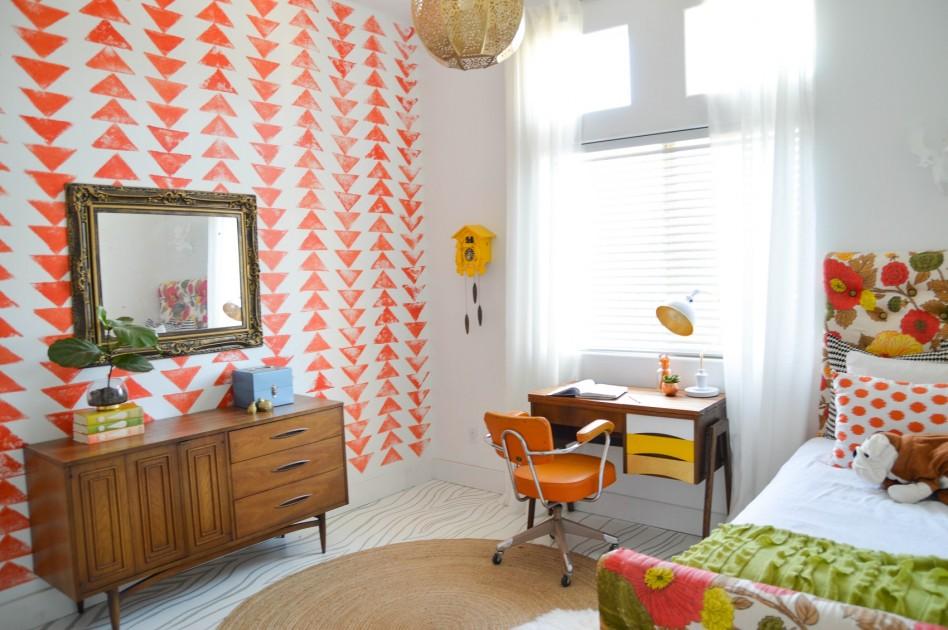 College Apartment Bedroom Decorating Ideas Icmt Set Maximize Your Apartment With College Apartment Ideas
