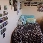 college apartment bedroom ideas