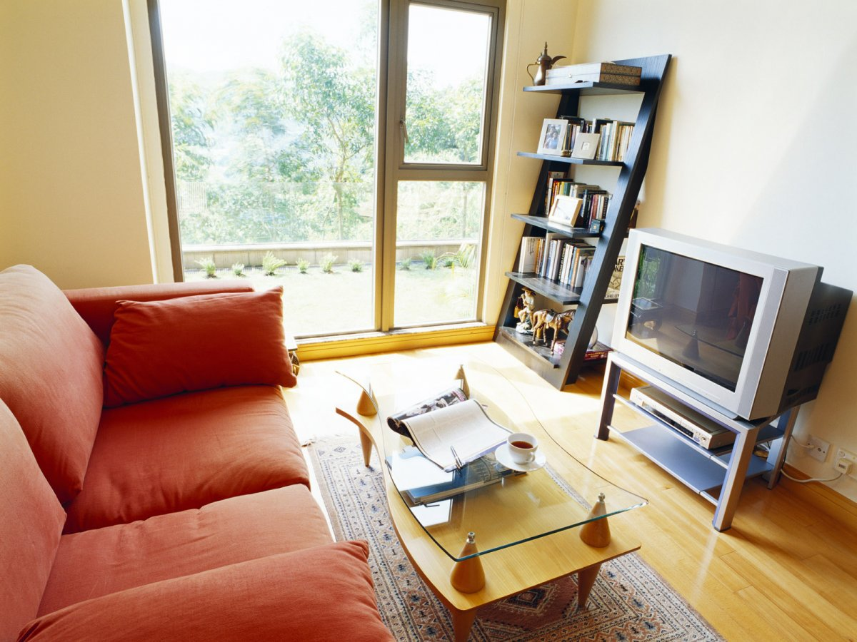college apartment ideas