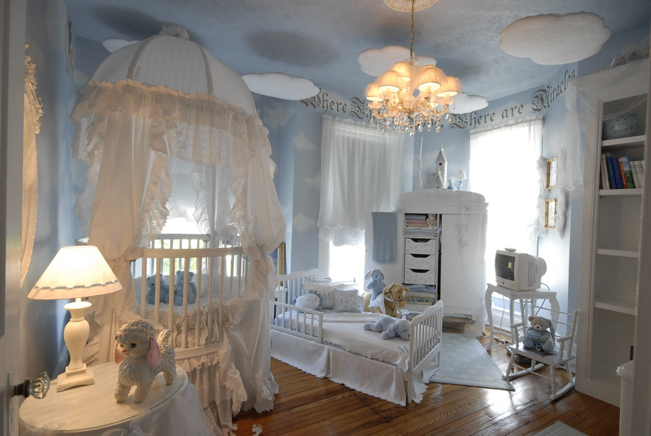 Image of: country cottage bedroom decorating ideas