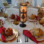 henrietta's table thanksgiving dinner