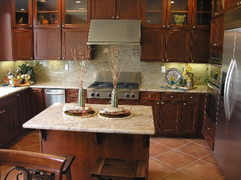 Kitchen Backsplash Designs Home Depot Icmt Set Elegant And Beautiful Kitchen Backsplash Designs