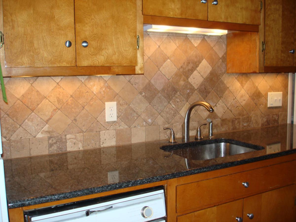 kitchen backsplash ideas ceramic tile