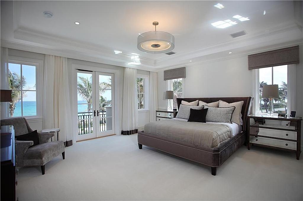 master bedroom ideas photos