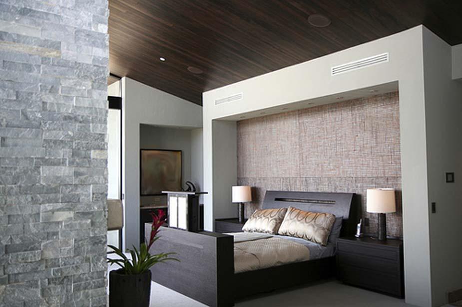 small master bedroom designs photos
