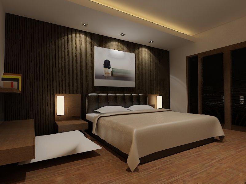 small master bedroom ideas decorating