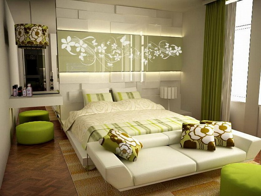 Image of: small master bedroom ideas pictures