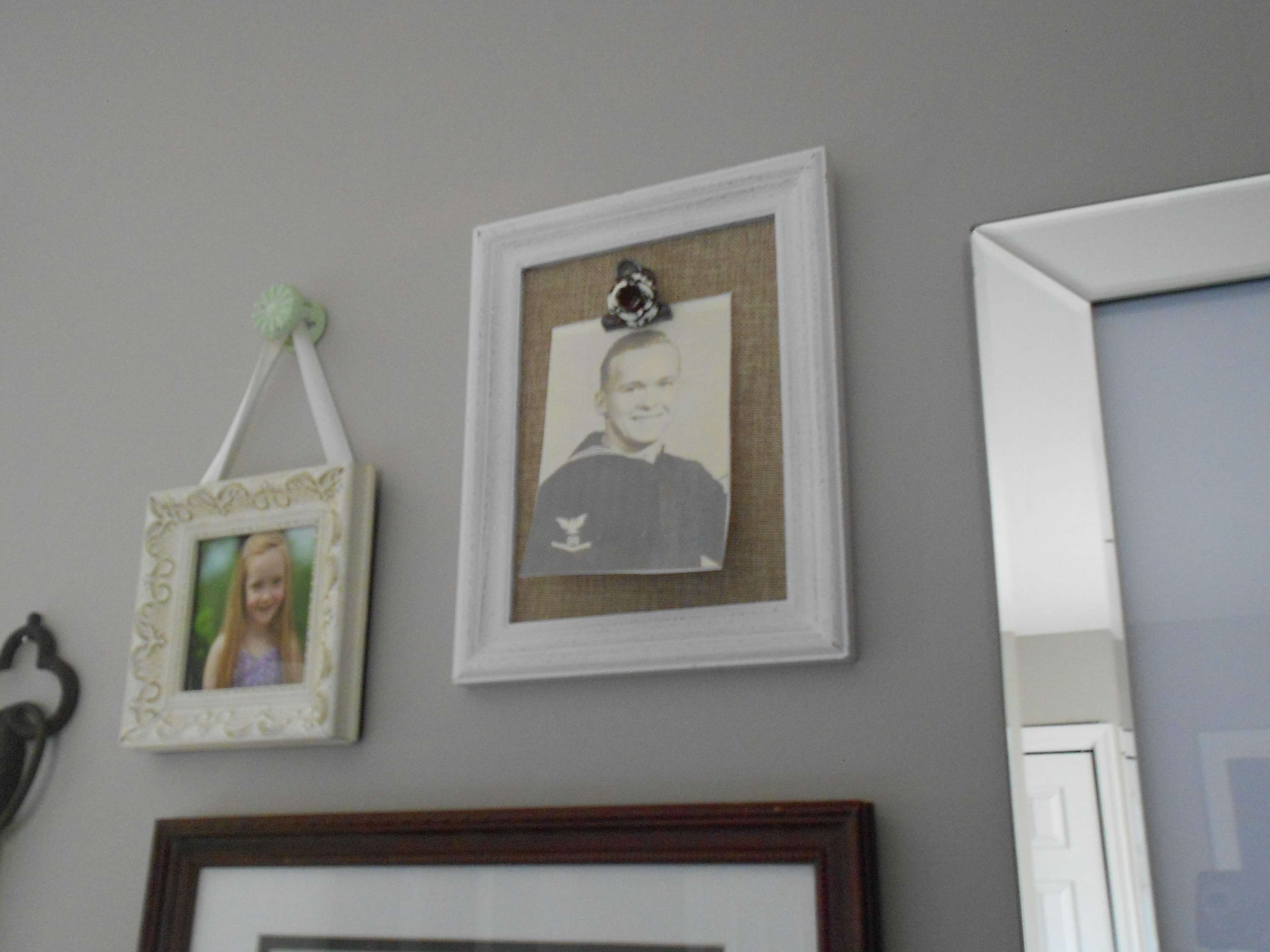 Image of: studio decor frames by michaels