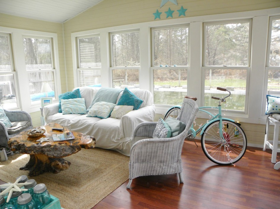 Image of: sunrooms designs pictures