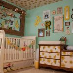 toddler boy room decor diy