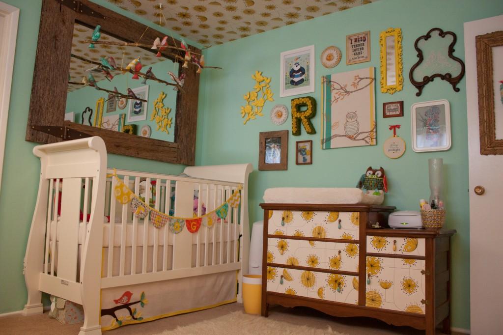 Toddler Boy Room Decor Diy – ICMT SET : The Best Boys ...