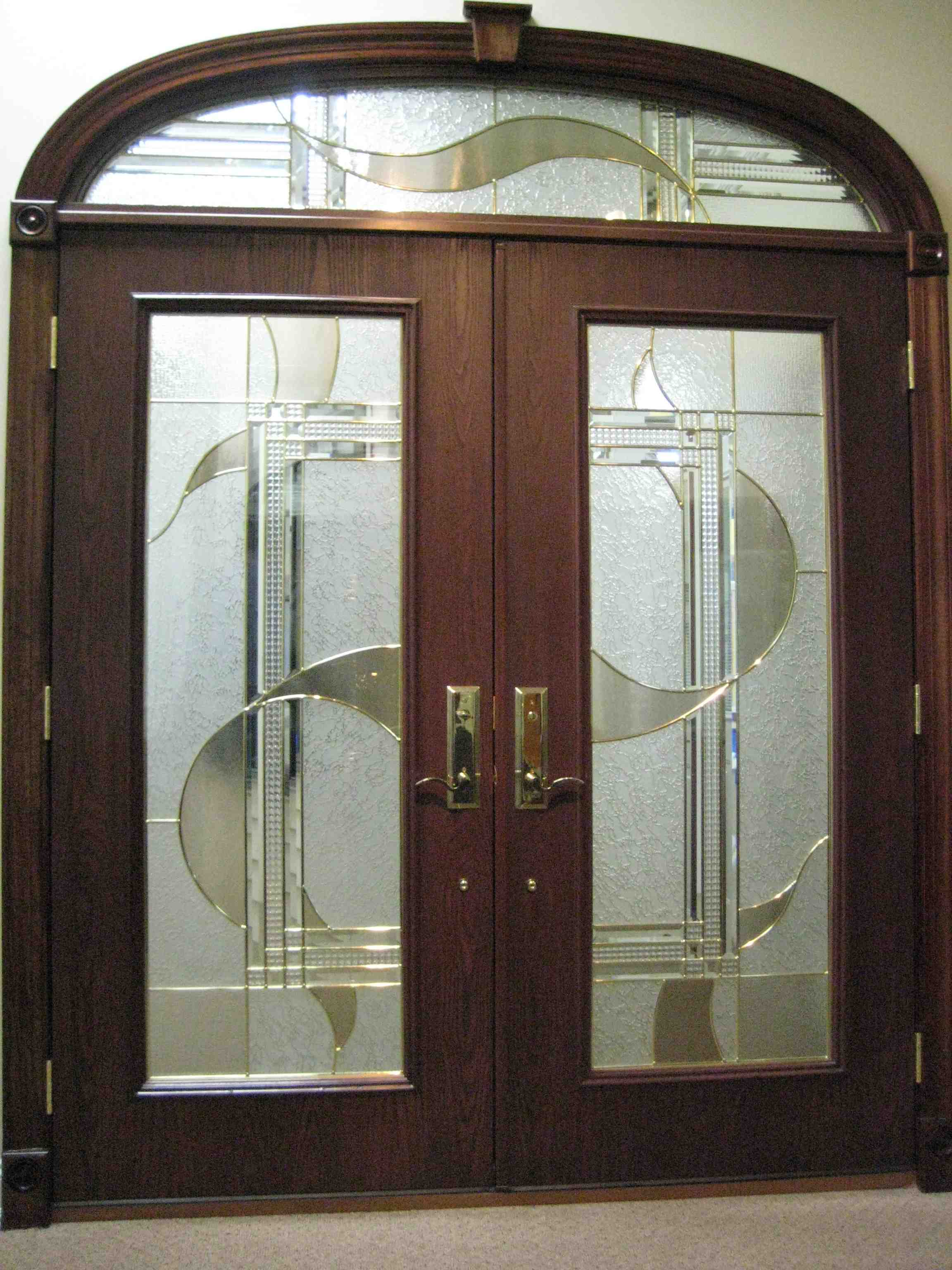 Image of: best front door designs