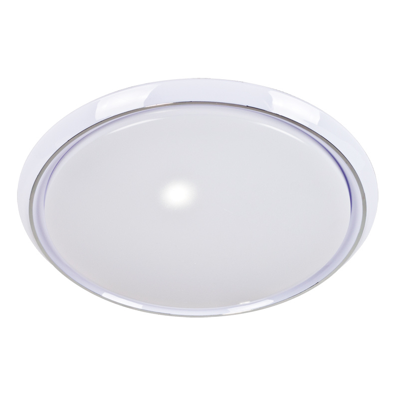 Image of: bright kitchen ceiling lights