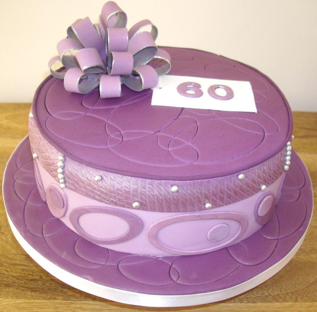 Image of: cake decorating