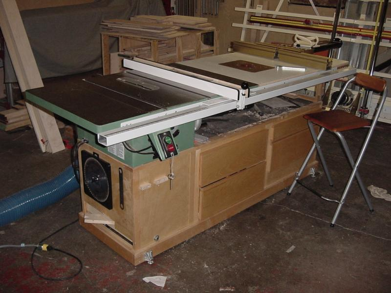 Image of: craftsman router and table combo