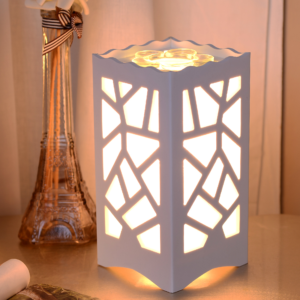Image of: decorative night lights