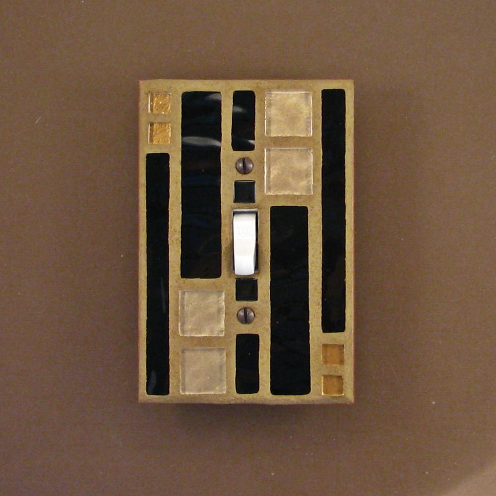 Image of: decorative switch plates covers