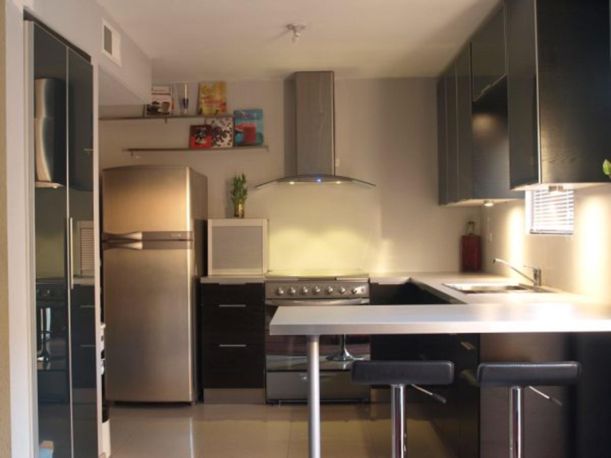 Image of: italian decor kitchen