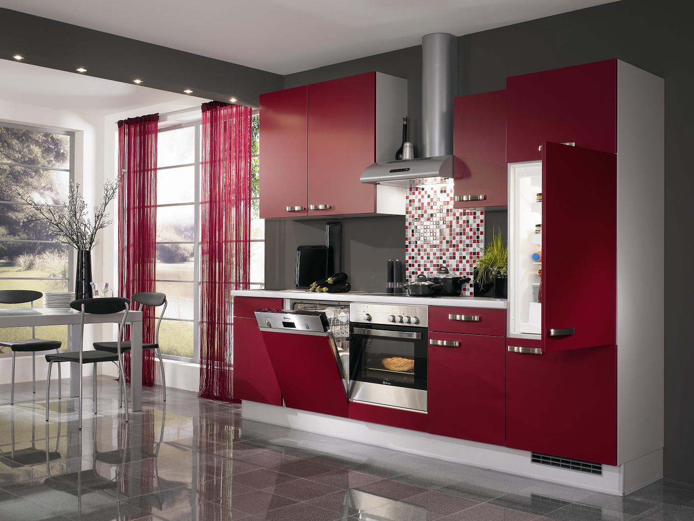 Image of: italian fat chef kitchen decor