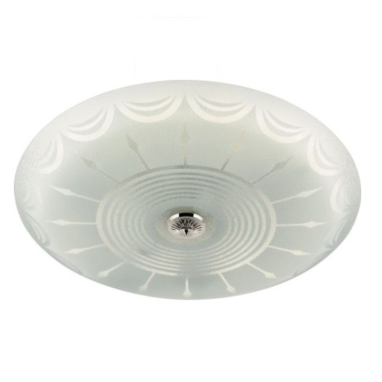 Image of: kitchen ceiling lights argos