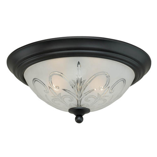 Image of: kitchen ceiling lights menards
