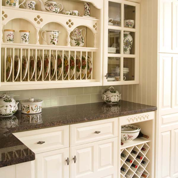 Image of: kitchen decorating accessory ideas