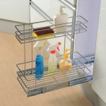kitchen sink organizers accessories