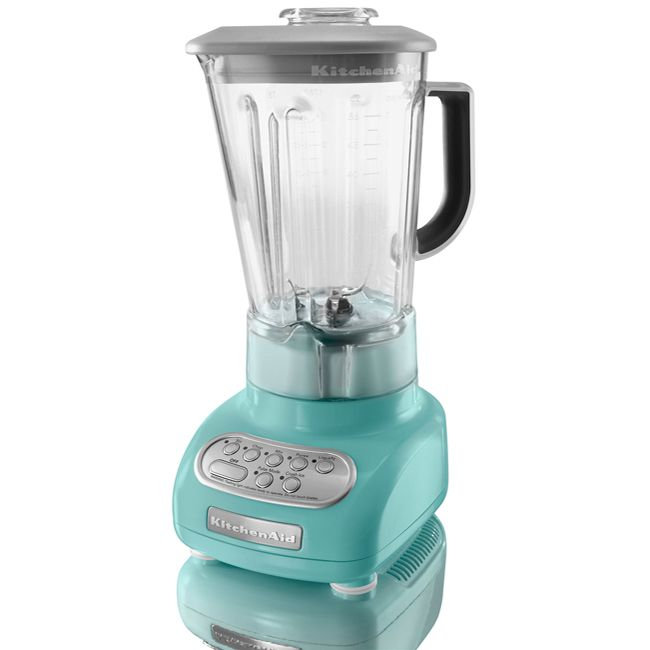 martha stewart kitchenaid blender