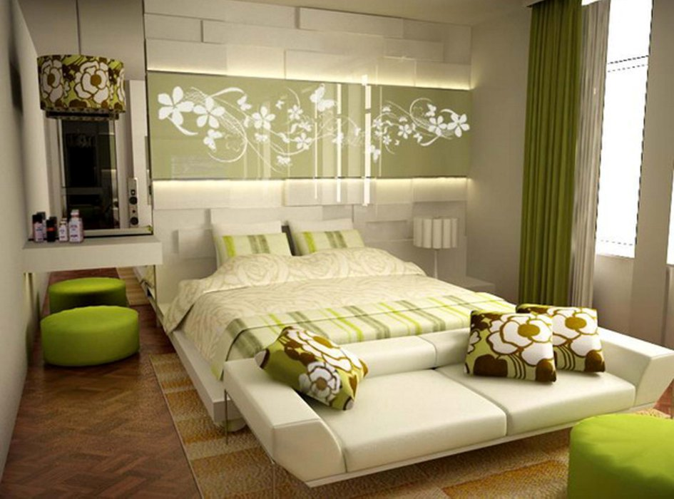 Image of: master bedroom designs on a budget