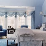 master bedroom ideas blue
