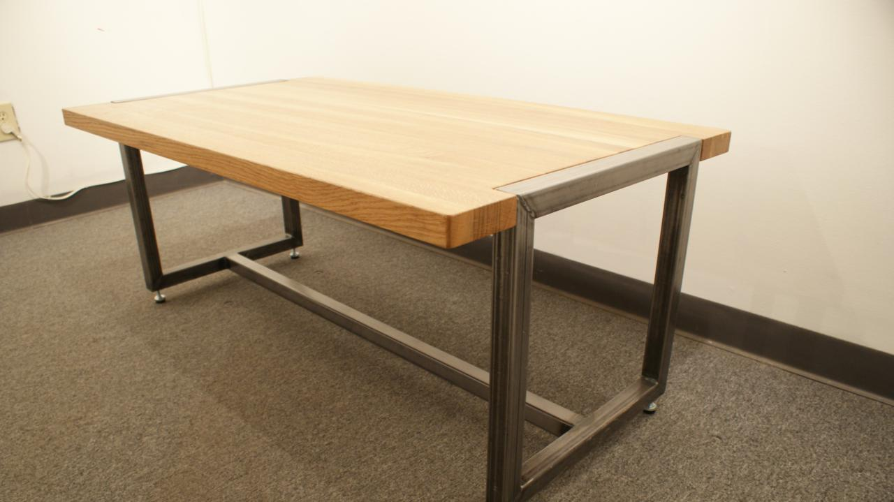 nilo block table