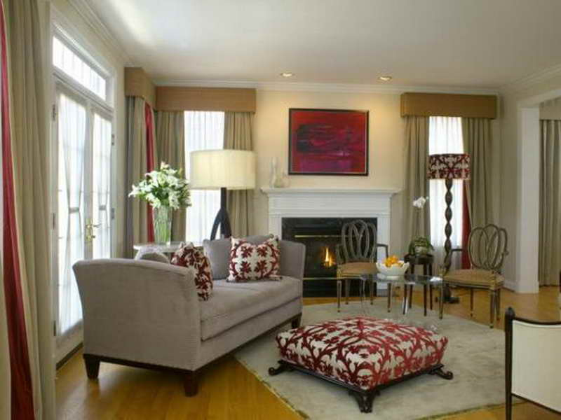 southwestern home decor