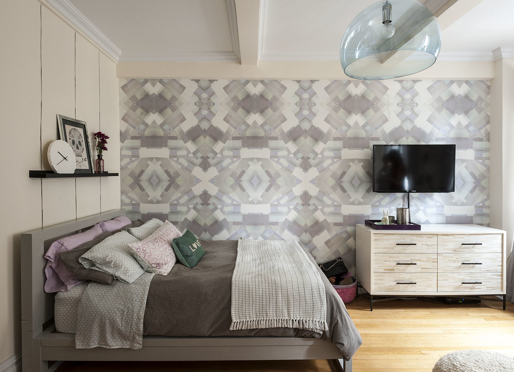 Image of: studio apartment ideas pictures