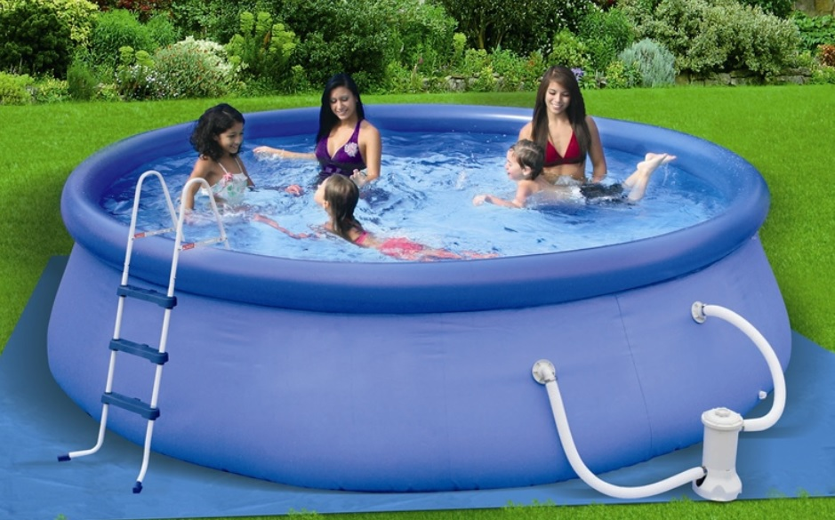 Image of: swimming pool designs and prices