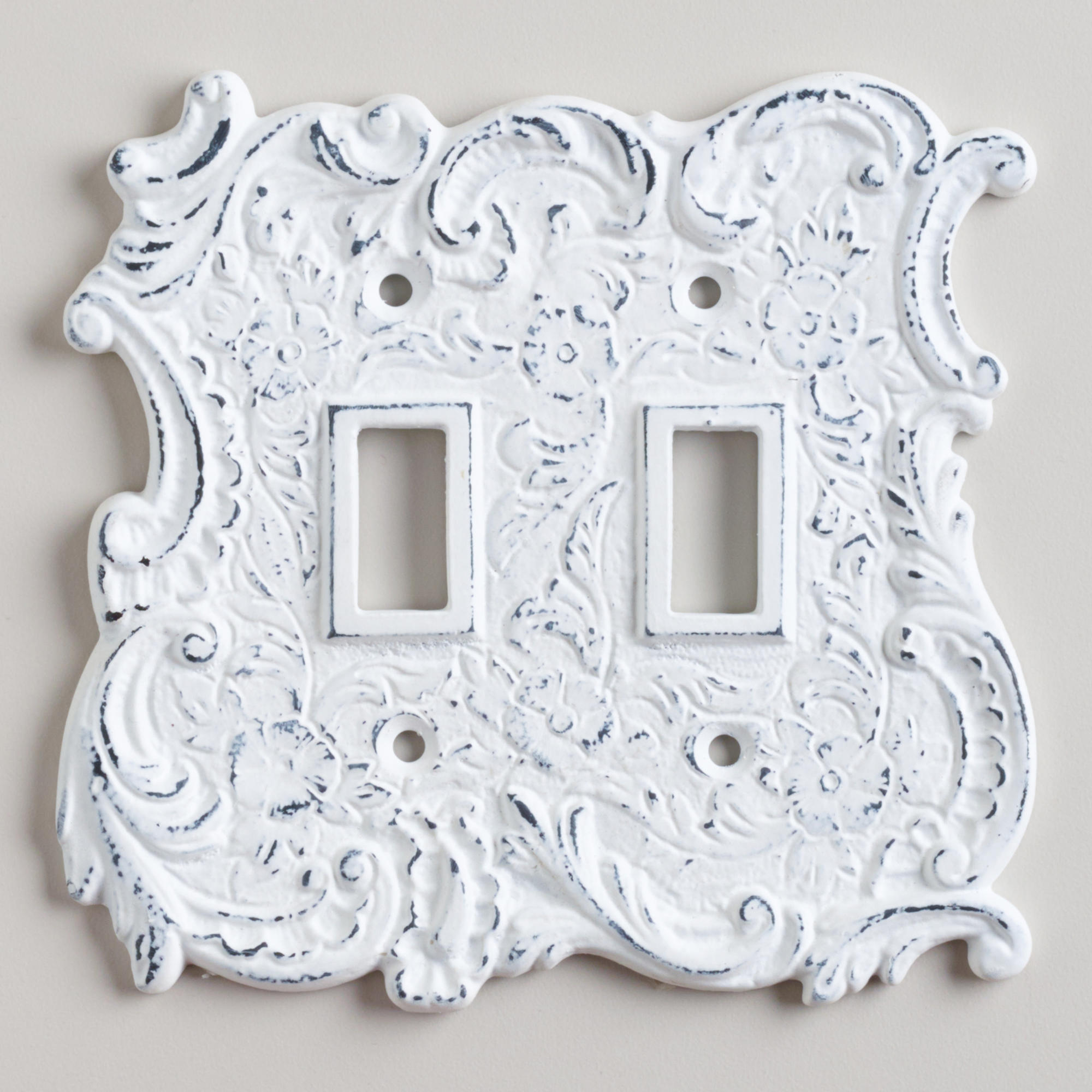 Image of: switch plate covers decorative